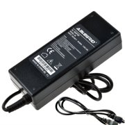 ABLEGRID AC / DC Adapter For HP OfficeJet 7310 7400 7410 PC Printer Power Supply Cord