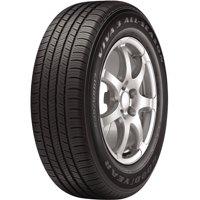 Goodyear Viva 3 All-Season Tire 225/55R17 97H
