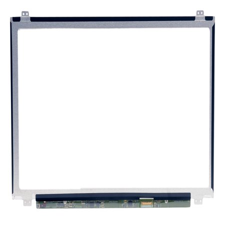 Lenovo G50-30 G50-45 G50-70 G50-80 New Replacement LCD Screen for Laptop LED -