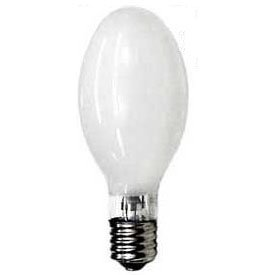 Replacement for LIGHT BULB / LAMP MV/C 250W COATED MOG BT28 replacement light bulb lamp