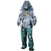 fc3218c61 Zombie Costumes