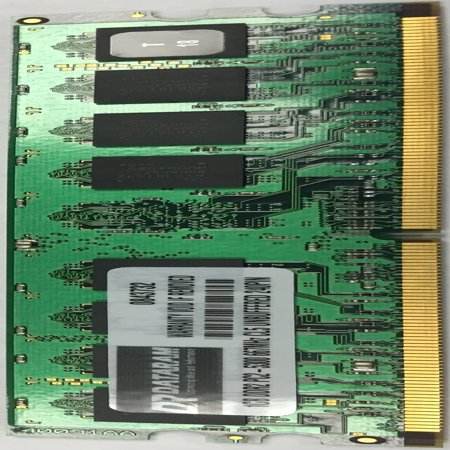 - 1GB DATARAM DDR2 PC2-5300 240 PIN DIMM FOR Dell Dimension 9100