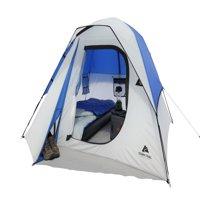 Ozark Trail 4 Person Camping Dome Tent