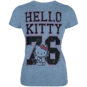 4929e1ffe Hello Kitty - HK 79 Juniors T-Shirt