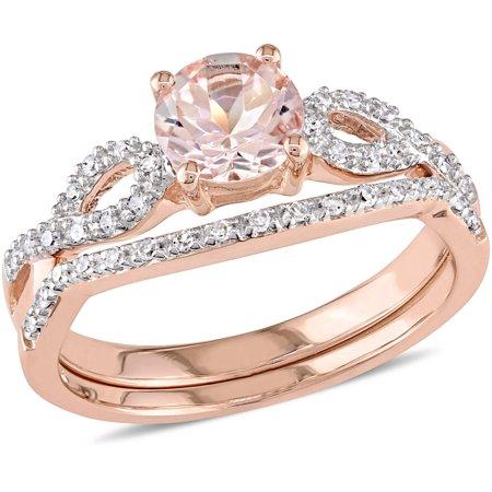 Engagement Rings - Walmart.com
