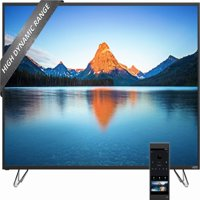 "Refurbished Vizio 70"" Class 4K (2160P) Smart LED (M70-D3)"