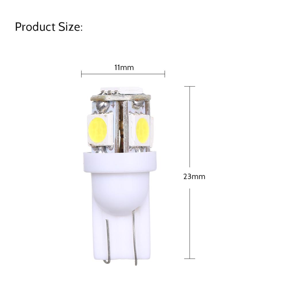 Pilot Automotive 3157 3357 BLUE 15 LED Light Bulbs US SELLER FAST SHIPPING Car & Truck Parts