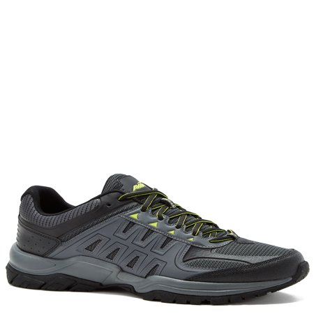 - Avia Men's Jag Athletic Shoe - Wide Width