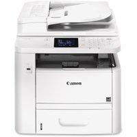 Canon imageClass D1520 3-in-1 Multifunction Laser Copier, Copy/Print/Scan