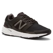 competitive price 13f1f fc6c4 New Balance Collection