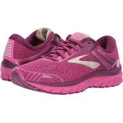 d6dea30e75f brooks women s adrenaline gts 18 running shoes