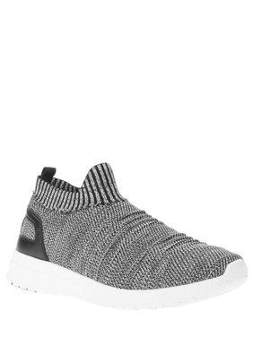 Avia Men's Slip-On Athletic Shoe