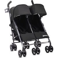 Double Strollers Walmart Com