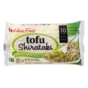 House Foods House Foods  Tofu, 8 oz