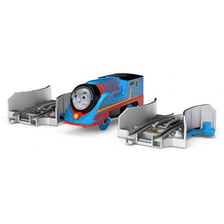 Thomas Bell - Thomas & Friends TrackMaster Turbo Thomas Pack