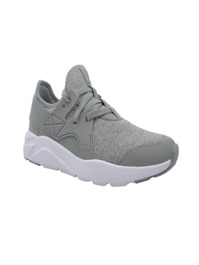 Women's Caged Mesh Athletic Shoe