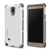 new product 9048c adffa Galaxy Note 4 Cases