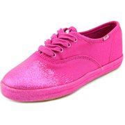 6a6faf39a5ed Keds Champion CVO Round Toe Canvas Sneakers