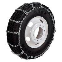 Peerless Chain Truck Tire Chains, #0221930