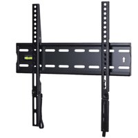 "VideoSecu TV Wall Mount for Hisense 32 40 43 46 48 50 55 LCD Plasma Some 60"" LED 48H4C 50H4C 50H8C 55H8C Flat Panel BG8"