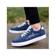 a3f2358f Men's Tennis Shoes
