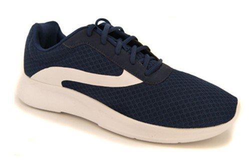 Athletic Works Men's Basic Athletic Shoe