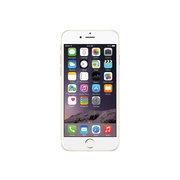 Apple iPhone 6 64GB GSM 4G LTE Smartphone (Unlocked)