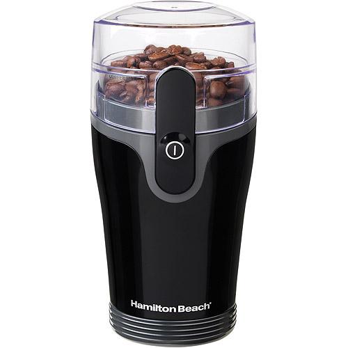 keurig coffee maker colors