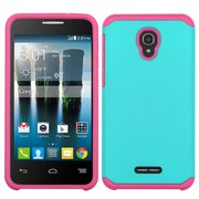 Alcatel One Touch Phone Cases