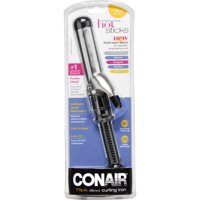 Conair Instant Heat Curling Iron, 1.5""