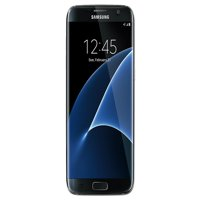 Samsung Galaxy S7 Edge 32GB Certified Pre-Owned by Verizon - Very Good Condition (Unlocked)
