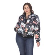 838568abd Quilted Bomber Jackets