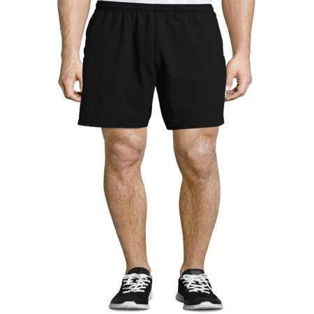 - Big Men's Jersey Pocket Shorts