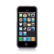 3d0fcc13a iPhone 5 Cases