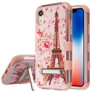 buy popular 5765a ae9a0 Magnetic Phone Cases