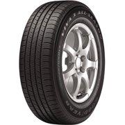 Goodyear Viva 3 All-Season Tire 235/65R17 104H