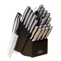 Oster Baldwyn 22 Pc. Cutlery Set