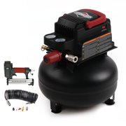 Air Compressor Tool Kits