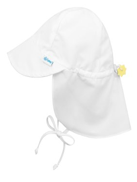 Product Image Flap Sun Hat for Baby Boy 5d22fee10f86