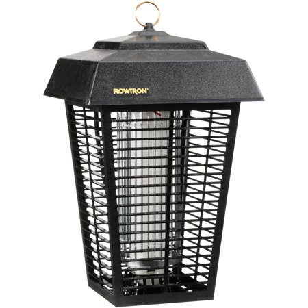 Flowtron Electric Insect Killer, 1.5 Acres