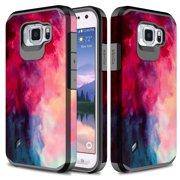 samsung galaxy x6 case