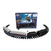 Lionel Trains The Polar Express Seasonal Ready to Play Set