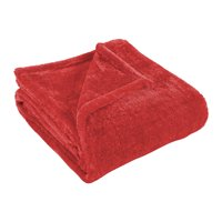 Superior Soft, Warm and Breathable Fleece Blankets