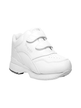 Women's Tour Walker Strap Shoe