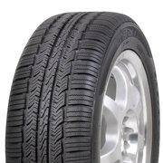 Supermax 205/55R16 91T TM-1 All Season Touring Tire