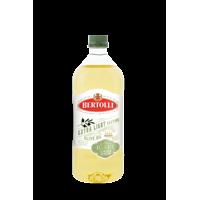 Bertolli Extra Light Tasting Olive Oil, 51 fl oz