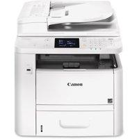 Canon imageClass D1550 4-in-1 Multifunction Laser Copier, Copy/Fax/Print/Scan