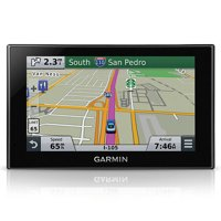 """Garmin nuvi 2789LMT 7"""" Travel Assistant with Free Lifetime Maps and Traffic Updates"""