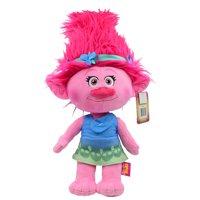 "Dreamwork's Trolls ""Poppy"" Cuddle Pillow"