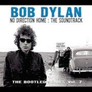 Bob Dylan Music